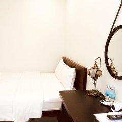 Апартаменты Moonlight House & Apartment Nha Trang Нячанг удобства в номере