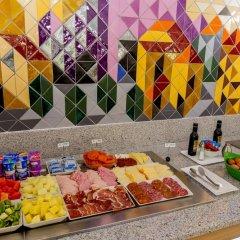 Отель Meninas Испания, Мадрид - 1 отзыв об отеле, цены и фото номеров - забронировать отель Meninas онлайн фото 12