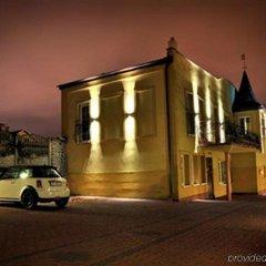 Отель Villa Angela фото 11