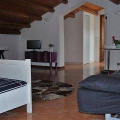 Отель Residence Abside Италия, Палермо - отзывы, цены и фото номеров - забронировать отель Residence Abside онлайн комната для гостей