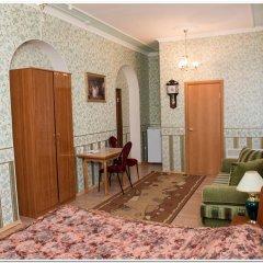 Гостиница 21 Век в Астрахани 9 отзывов об отеле, цены и фото номеров - забронировать гостиницу 21 Век онлайн Астрахань балкон