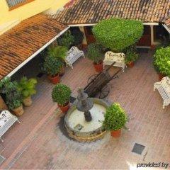 Hotel Suites Mar Elena фото 4