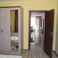 Апартаменты Admiral Plaza Apartments ванная фото 2