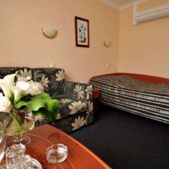 Гостиница Юбилейный Беларусь, Минск - - забронировать гостиницу Юбилейный, цены и фото номеров в номере фото 2