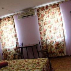 Гостевой дом Альтаир удобства в номере фото 2