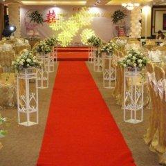 Отель La Sapinette Hotel Вьетнам, Далат - отзывы, цены и фото номеров - забронировать отель La Sapinette Hotel онлайн фото 6