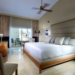 Отель Grand Palladium Punta Cana Resort & Spa - Все включено комната для гостей фото 5