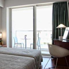 Отель Dorian Inn Hotel Греция, Афины - 7 отзывов об отеле, цены и фото номеров - забронировать отель Dorian Inn Hotel онлайн комната для гостей
