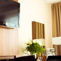 Отель Radisson Blu Калининград удобства в номере фото 2