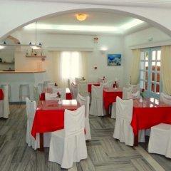 Отель Drossos Греция, Остров Санторини - отзывы, цены и фото номеров - забронировать отель Drossos онлайн помещение для мероприятий