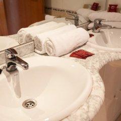 Отель Apartaments Costamar Испания, Калафель - 1 отзыв об отеле, цены и фото номеров - забронировать отель Apartaments Costamar онлайн фото 11