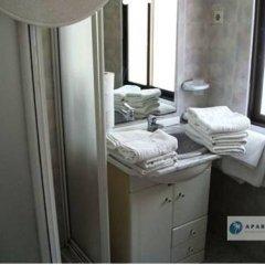 Отель Apartamentos Casa Blanca Испания, Торремолинос - отзывы, цены и фото номеров - забронировать отель Apartamentos Casa Blanca онлайн удобства в номере