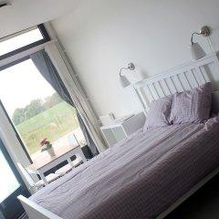 Отель Fenix Inn Швеция, Лунд - отзывы, цены и фото номеров - забронировать отель Fenix Inn онлайн комната для гостей фото 4