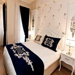 Отель Sarnic Premier комната для гостей