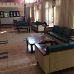Отель Aida Шри-Ланка, Бентота - отзывы, цены и фото номеров - забронировать отель Aida онлайн интерьер отеля фото 2