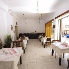 Отель VERONIKI Греция, Кос - отзывы, цены и фото номеров - забронировать отель VERONIKI онлайн питание