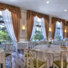 Отель Sollievo Terme Италия, Монтегротто-Терме - отзывы, цены и фото номеров - забронировать отель Sollievo Terme онлайн помещение для мероприятий