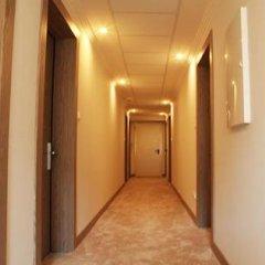 Отель Echotel Порто Реканати интерьер отеля фото 3