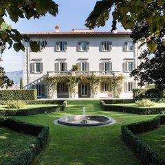 Villa La Vedetta Hotel фото 15