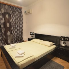 Отель on Kotetishvili 3 ap 4 Грузия, Тбилиси - отзывы, цены и фото номеров - забронировать отель on Kotetishvili 3 ap 4 онлайн сейф в номере