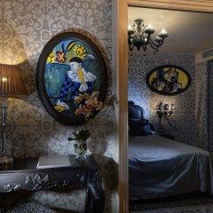Отель Palazzetto Madonna Италия, Венеция - 2 отзыва об отеле, цены и фото номеров - забронировать отель Palazzetto Madonna онлайн удобства в номере фото 2