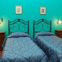 Hotel Orientale Палермо комната для гостей фото 2