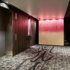 Отель Mitsui Garden Hotel Ginza gochome Япония, Токио - отзывы, цены и фото номеров - забронировать отель Mitsui Garden Hotel Ginza gochome онлайн помещение для мероприятий