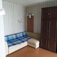 Апартаменты Volokolamskoe Shosse 104 Apartments Москва фото 3