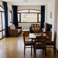 Отель Selena Complex комната для гостей фото 4