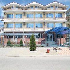 Гостиница Эдельвейс фото 23