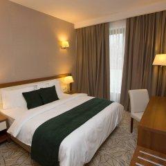 Отель Костé Грузия, Тбилиси - 2 отзыва об отеле, цены и фото номеров - забронировать отель Костé онлайн комната для гостей фото 2