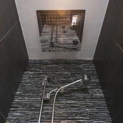 Отель Penthouse Stephansplatz ванная фото 2