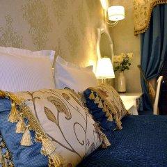 Отель SleepWalker Boutique Suites комната для гостей фото 2