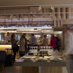 Отель HTL Kungsgatan Швеция, Стокгольм - 2 отзыва об отеле, цены и фото номеров - забронировать отель HTL Kungsgatan онлайн развлечения