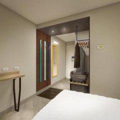 Отель Tru By Hilton Meridian спа