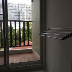 Отель Condo Ratchapruek By Lyn Бангкок удобства в номере фото 2