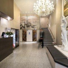 Century Hotel Antwerpen спа