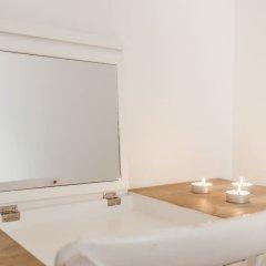 Апартаменты Central Apartment With Netflix Subscription 2 Bedroom Apts Прага ванная фото 2