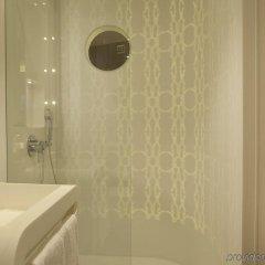 Отель Gabriel Paris Париж ванная
