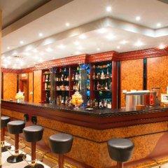 Hotel Rivijera гостиничный бар