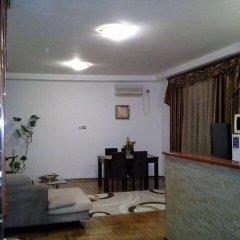 Отель Margo apartment Черногория, Будва - отзывы, цены и фото номеров - забронировать отель Margo apartment онлайн в номере фото 2