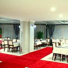 Mavi Tuana Hotel Турция, Ван - отзывы, цены и фото номеров - забронировать отель Mavi Tuana Hotel онлайн питание фото 2