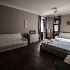 Отель MyRoom Palazzo Pepoli Италия, Болонья - отзывы, цены и фото номеров - забронировать отель MyRoom Palazzo Pepoli онлайн комната для гостей фото 3