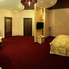 Гостиница Bonbon Hotel Украина, Донецк - отзывы, цены и фото номеров - забронировать гостиницу Bonbon Hotel онлайн спа