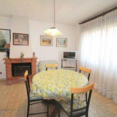 Отель Ferrovia Порлецца комната для гостей фото 2