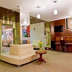 Отель Bed & Breakfast Olsi Молдавия, Кишинёв - 1 отзыв об отеле, цены и фото номеров - забронировать отель Bed & Breakfast Olsi онлайн интерьер отеля