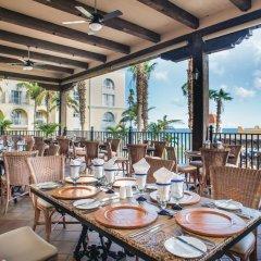 Отель Riu Santa Fe All Inclusive Мексика, Кабо-Сан-Лукас - отзывы, цены и фото номеров - забронировать отель Riu Santa Fe All Inclusive онлайн питание