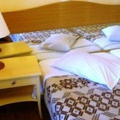 Отель Aris Hotel Греция, Афины - отзывы, цены и фото номеров - забронировать отель Aris Hotel онлайн в номере