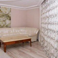 Гостиница Azat Hotel Казахстан, Нур-Султан - отзывы, цены и фото номеров - забронировать гостиницу Azat Hotel онлайн спа фото 2