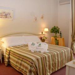 Hotel President Кьянчиано Терме комната для гостей фото 4